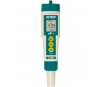 pH-метр Extech PH110