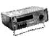 Прибор комбинированный цифровой Щ300