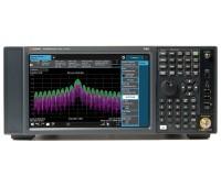 Анализатор сигналов PXA Agilent N9030B