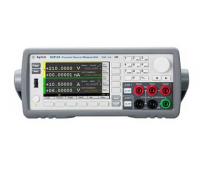Прецизионный параметрический анализатор B2902A