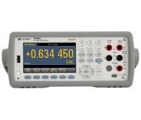 Мультиметр цифровой Agilent 34460A
