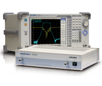 Измеритель комплексных коэффициентов передачи и отражения Обзор-804/1