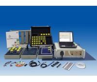 Учебная система EMI EMC-100