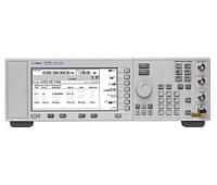 Генератор сигналов Agilent E4428C