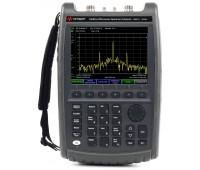 Анализатор спектра Agilent N9937A