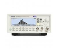 Частотомер Tektronix FCA3020