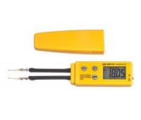 Измеритель RLC АКИП-6107 для SMD-компонентов