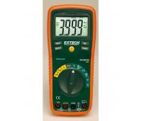 Мультиметр Extech EX420