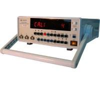 Частотомер Ч3-88