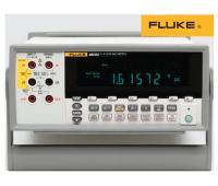 Вольтметр универсальный Fluke 8808A/TL
