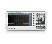 Анализатор спектра Rohde&Schwarz FPC1000