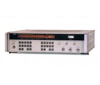 Частотомер SRSYS SR625
