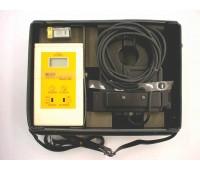 Клещи электроизмерительные и преобразователи тока MULTI ALCL-40