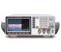 Генератор сигналов GW Instek MFG-72120MA