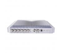 Анализаторы спектра Aaronia SPECTRAN HF-80200 V5-ODB