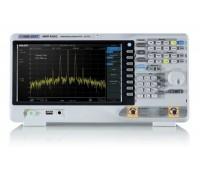Анализатор спектра цифровой АКИП-4205/2