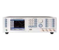 Генератор сигналов произвольной формы WX2181С