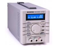 Программируемый источник питания GW Instek PSS-3203