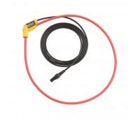 Эластичный токоизмерительный датчик Fluke I430-FLEXI-TF