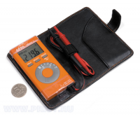 Мультиметр APPA iMeter 3