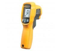 Бесконтактный термометр Fluke 414D/62MAX+ kit