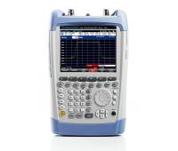 Портативный анализатор спектра Rohde&Schwarz FSH4