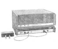 Измеритель коэффициента шума ХК5-48