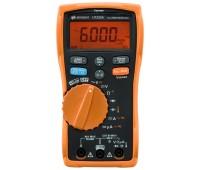 Мультиметр цифровой Agilent U1233A