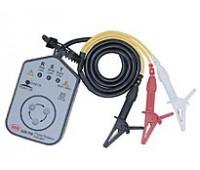 Измеритель параметров электрических сетей SEW 855 PR