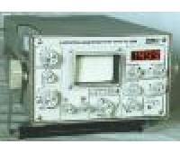 Измеритель параметров линий передач Р5-23/1