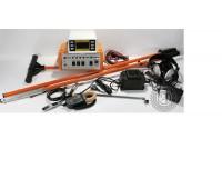Комплект трассо-дефектоискателя Поиск-310Д-2M комплект