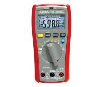 Мультиметр APPA P3