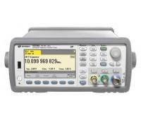 Частотомер Agilent 53230A