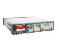 Генератор Agilent 81160A-001