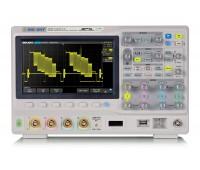 Осциллограф цифровой запоминающий АКИП-4126/4А-X
