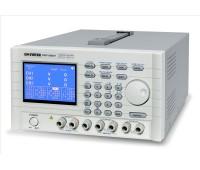 Программируемый источник питания GW Instek PST-3201