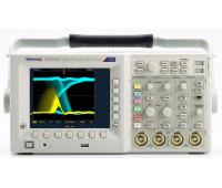 Осциллограф цифровой Tektronix TDS3014C