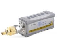 USB измеритель мощности Agilent U2002H