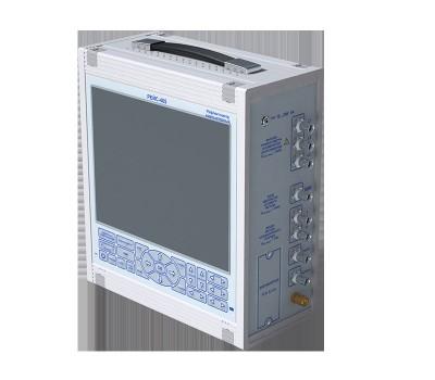 Рефлектометр РЕЙС-405
