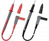 Комплект измерительных проводов AL-28-5