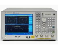 Анализатор цепей Agilent E5071C