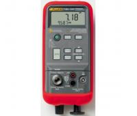 Калибратор давления Fluke 718Ex 30G