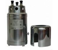Мера электрического сопротивления Р4013