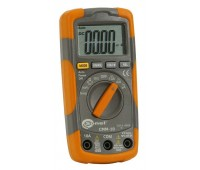 Мультиметр цифровой Sonel CMM-10