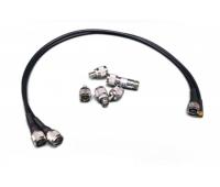 Набор аксессуаров АКИП UKitSSA3X для АКИП-4205