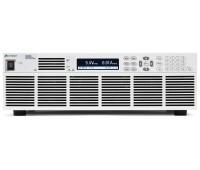 Источник питания переменного тока Agilent AC6802A