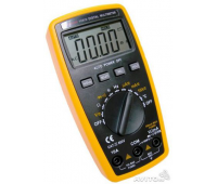 Мультиметр цифровой Victor 81D