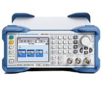 Генератор сигналов SMC100A