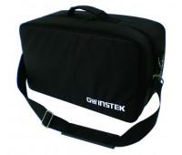 Мягкая сумка для транспортировки GSC-008 для осциллографов серии GDS-72xxx и GDS-73xxx