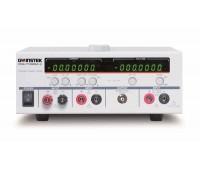 Шунт токовый прецизионный GW Instek PCS-71000A
